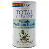 Total Cleanse™ Psyllium Husks - 350g