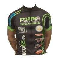 Maillot Ciclismo - MASmusculo