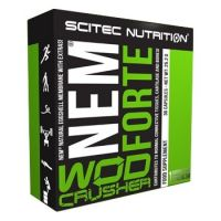 NEM Forte - 36 caps - Athletic Line by Scitec