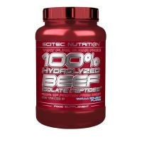 100% Hydro Beef - 900g - Scitec Nutrition