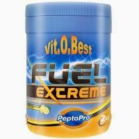 Fuel Extreme - 2 kg- Buy Online at MOREmuscle