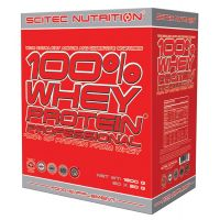 100% Whey Professional Box (60 x 30g)- Compra online en MASmusculo