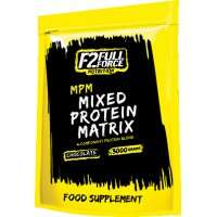 Mixed Pro Matrix - 1kg