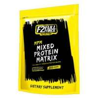 Mixed Protein Matrix - 3kg