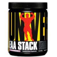 EAA Stack - 250 g