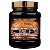 Create-Bomb new formula - 660 g- Buy Online at MOREmuscle