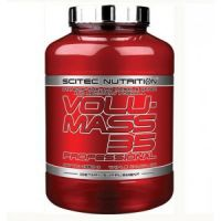 Volumass 35 Professional - 2950 g