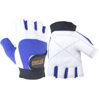 Fitness Gloves FandF [102]