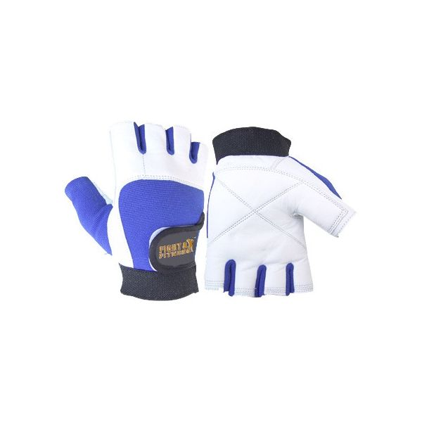 Guantes Fitness FandF de Fight and Fitness