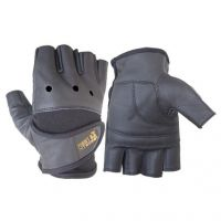 Bodybuilding Gloves FandF [108]