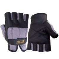 Guantes Weight Lifting FandF [147]