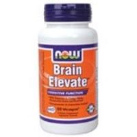 Brain Elevate™ - 60 Vcaps®- Buy Online at MOREmuscle