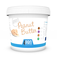 Peanut butter - 1 kg- Buy Online at MOREmuscle