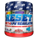 Reset PH Regulator - 150 capsule