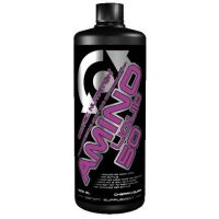 Amino liquid 50 - 1000 ml - Scitec Nutrition