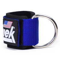 Ankle straps 1700- Buy Online at MOREmuscle