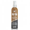 Pro Tan Overnight Base for Competition - 250 ml