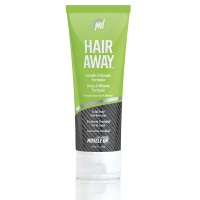 Hair Away - Crema depilación - 250 ml - Pro Tan - Muscle UP