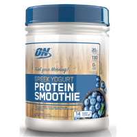 Protein smoothie - 700g - Kaufe Online bei MOREmuscle