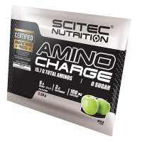 Amino Charge - 38g - Scitec Nutrition