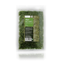 Alga Ao Nori en copitos - 20 g