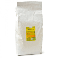 Organic rice flakes - 3 kg- Buy Online at MOREmuscle