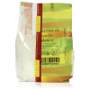 Whole spelled flour bio - 500 g
