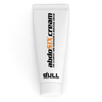 abdoSIX Gel 200ml - Bull Sport Nutrition