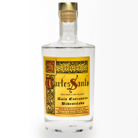 Extra dry bi-distilled ecological anise - 700ml