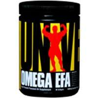 Omega - 90 softgels