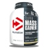 Super Mass Gainer - 6 Lbs (2,72 kg)