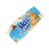 Max cookies - 120g - Max Protein
