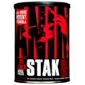 Animal Stak, 21 packs