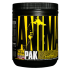 Animal Pak in polvere - 342g