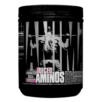 Animal Juiced Aminos - 376g - Animal