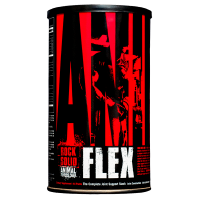 Animal Flex 44 Packs - Acquista online su MASmusculo