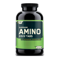Superior Amino 2222 - 160 compresse