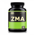 Optimum ZMA 90 Caps