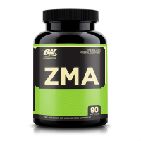 Optimum ZMA 90 Kapseln - Optimum Nutrition