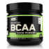 Instantized BCAA 5000 Powder - 336 gr