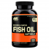 Fish oil (aceite de pescado) - 100 Softgels