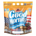 Harina de Avena Good Morning Instant - 1,5kg