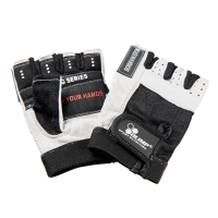 Training gloves hardcore one - Olimp Sport