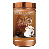 Coffee Protein - 600g