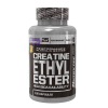 Creatina Ethyl Ester 500 mg - 100 cápsulas