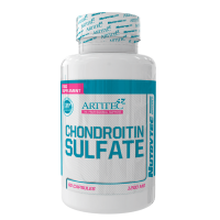 Chondroitin Sulfate 600 mg - 60 caps - Nutrytec Sport