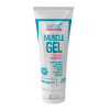 Musclegel - 200 ml