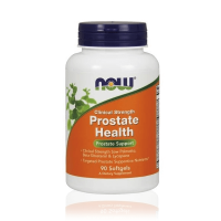 Clinical strength protaste health - 90 solfgels