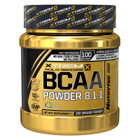 BCAA powder 8:1:1 Kiowa - 300g
