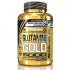 Glutamine gold 5000 - 120 caps
